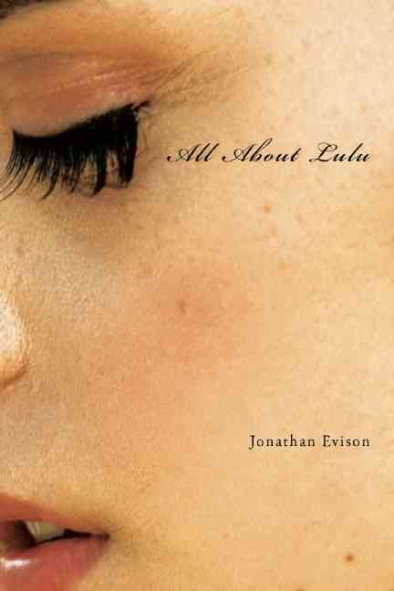 All About Lulu By Evision, Jonathan